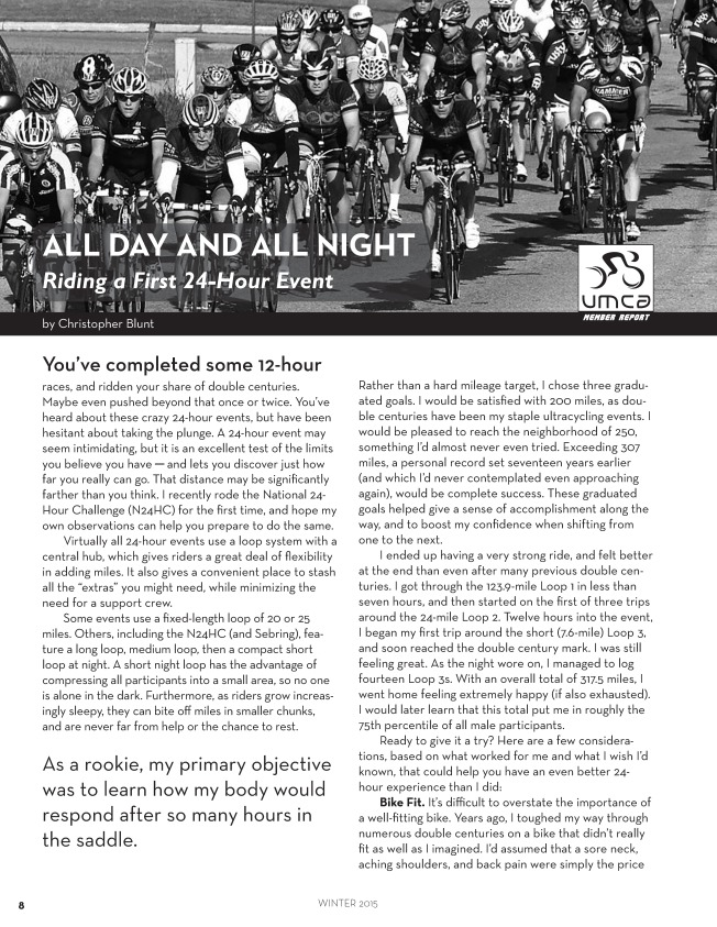 Blunt 24Hour Article_Page_1