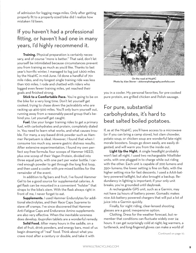 Blunt 24Hour Article_Page_2