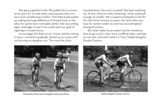 UltraCycling 2014_V23_4_Page_2