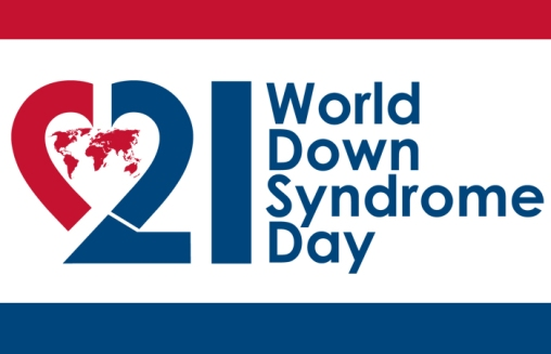 world-down-syndrome