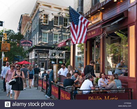 soho-hudson-street-west-village-greenwich-village-terrace-bar-pub-ctyeg2