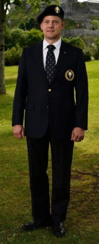 0002968_4th-degree-official-dress-uniform