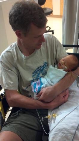 BabyAtHospital July 2013.jpg