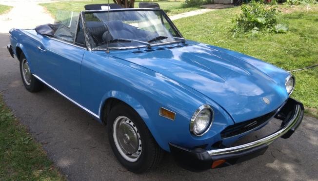 Fiat1.jpg