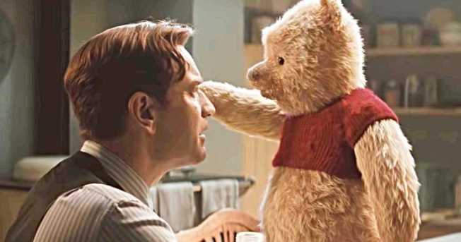 Christopher-Robin-Movie-Review-2-Disney